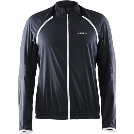 Craft X-OVER CONVERT CYCLING JACKET