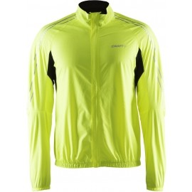 Craft CYCLING JACKET VELO WIND