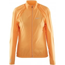 Craft X-OVER CONVERT W CYCLING JACKET