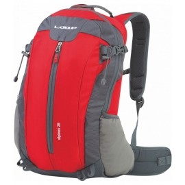 Loap ALPINEX 25 - Trekking backpack - Loap