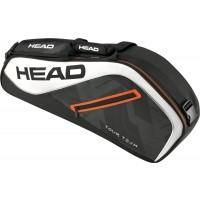 Head TOUR TEAM 3R COMBI - Tennis bag