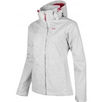 Willard ANITA - Women's jacket