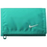 Nike N.IA.08.429 NIKE BASIC WALLET - Wallet