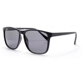 GRANITE 21713-10 GRANITE 4 - Sunglasses