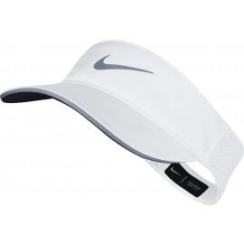 Nike AROBILL VISOR TW ELITE - Baseball cap