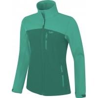 Willard LUCY - Women's softshell jacket