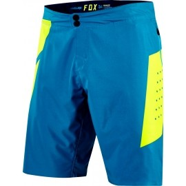 Fox LIVEWIRE SHORT - Cycling shorts