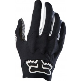 Fox ATTACK GLOVE