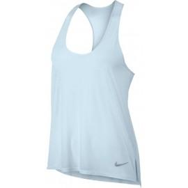 Nike NK BRTHE TANK COOL W