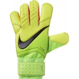 Nike GK VAPOR GRIP 3 FA16