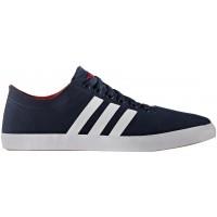 adidas VS EASY VULC - Men's shoes