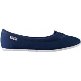 adidas CLOUDFOAM NEOLINA W - Women's shoes