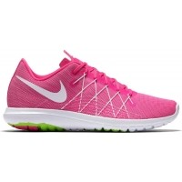 Nike WMNS NIKE FLEX FURY 2 - Women's running shoes