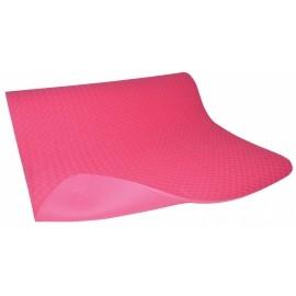 Loap ROOF - Yoga mat