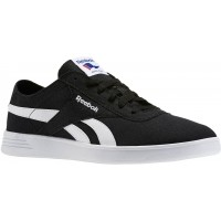 Reebok ROYAL GLOBAL SLAM - Men's shoes