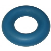 SPORT TEAM Rubber ring