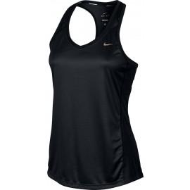 Nike MILER TANK - Women's running tank top