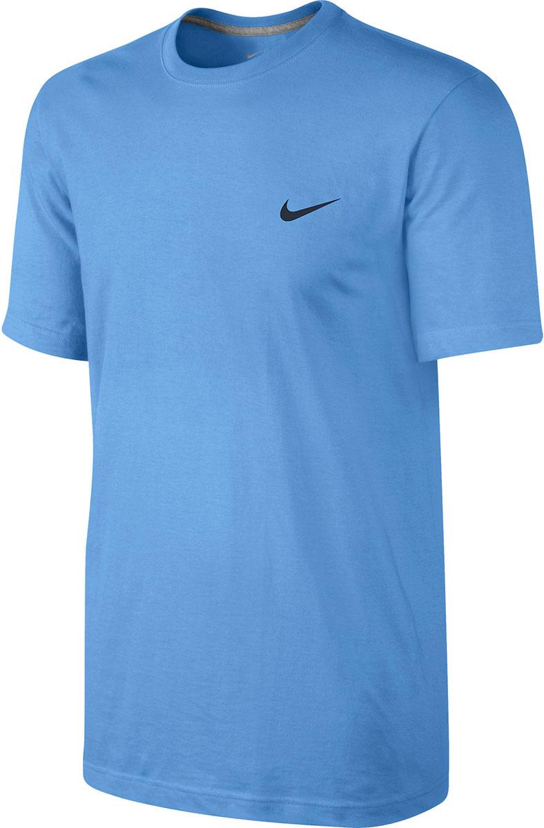 T Shirts Men  Shipped Free at Zappos