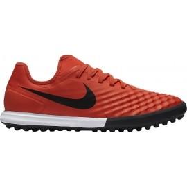 Nike MAGISTA X FINALE II TF
