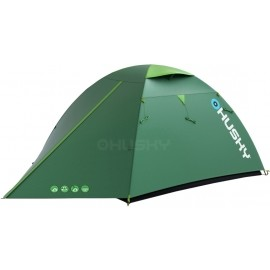 Husky BIRD 3 PLUS - Tent