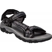 Crossroad MARTIN II - Men's sandals