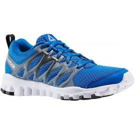 Reebok REALFLEX TRAIN 4.0