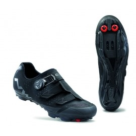 Northwave SCREAM PLUS - Cycling shoes