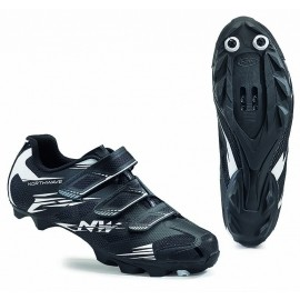 Northwave SCORPIUS 2 - Cycling shoes