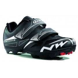 Northwave SPIKE EVO - Cycling shoes