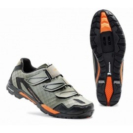 Northwave OUTCROSS 3V - Cycling shoes