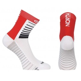 Northwave SONIC SOCKS - Men's cycling socks
