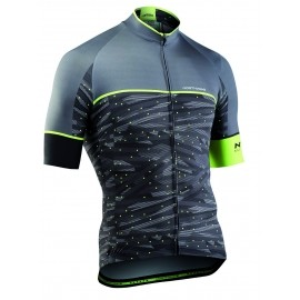 Northwave MIND FIELD JERSEY - Cycling jersey