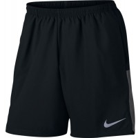 Nike NK FLX SHORT 7IN DISTANCE M - Men's running shorts