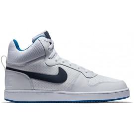 Nike Nike COURT BOROUGH MID