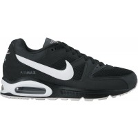Nike AIR MAX COMMAND - Men's leisure shoes
