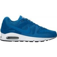 Nike AIR MAX COMMAND PREMIUM - Men's shoes