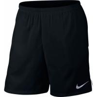 Nike FLEX CHLLGR 2IN1 SHORT 7IN