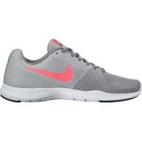 Nike WMNS FLEX BIJOUX TRAINING SHOE - Women's training shoes