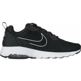 Nike AIR MAX MOTION LOW PREMIUM - Men's shoes