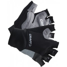 Craft CYCLING GLOVES GLOW