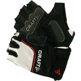 Craft JB KIDS' CYCLING GLOVES