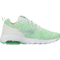 Nike AIR MAX MOTION LW ENG W