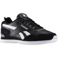 Reebok ROYAL GLIDE RPLCLP - Men's shoes