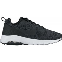 Nike AIR MAX MOTION LW ENG W - Women's shoes