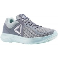 Reebok ASTRORIDE - Women's running shoes
