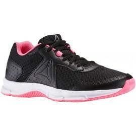 Reebok CANTON RUNNER - Women's running shoes