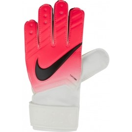 Nike JR. MATCH GOALKEEPER FOOTBALL GLOVE