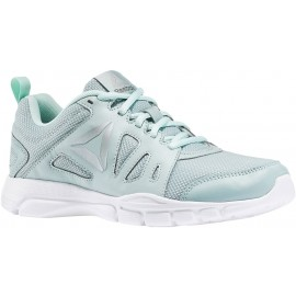 Reebok TRAINFUSION NINE 2.0 - Women's training shoes