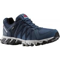 Reebok TRAILGRIP RS 5.0 GTX - Men's trekking shoes