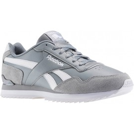 Reebok ROYAL GLIDE RPLCLP - Men's shoes